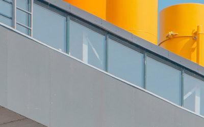 Restorative Cleaning: A more affordable building restoration method