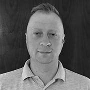 Arek Borawski, Cladding Restoration Expert