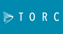 TORC Cleaning Logo